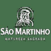 Sao-Martinho_br