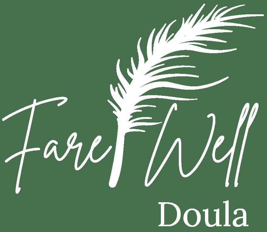FareWell Doula