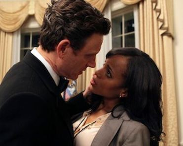 fitz-and-olivia