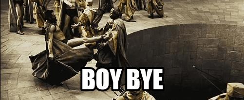 boy-bye-sparta