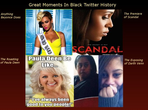 black-twitter-history-month