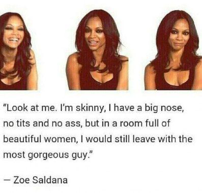 Zoe-swag