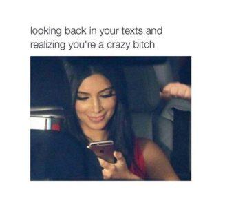 crazy-kim-kardashian
