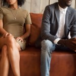 Dating Secrets That Every Woman Should Know