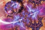 Structure de modèle de connaissance conceptuel et symbolique