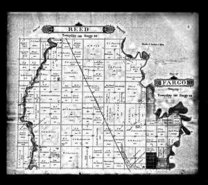 Land Ownership Map