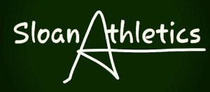 Sloan Athletics