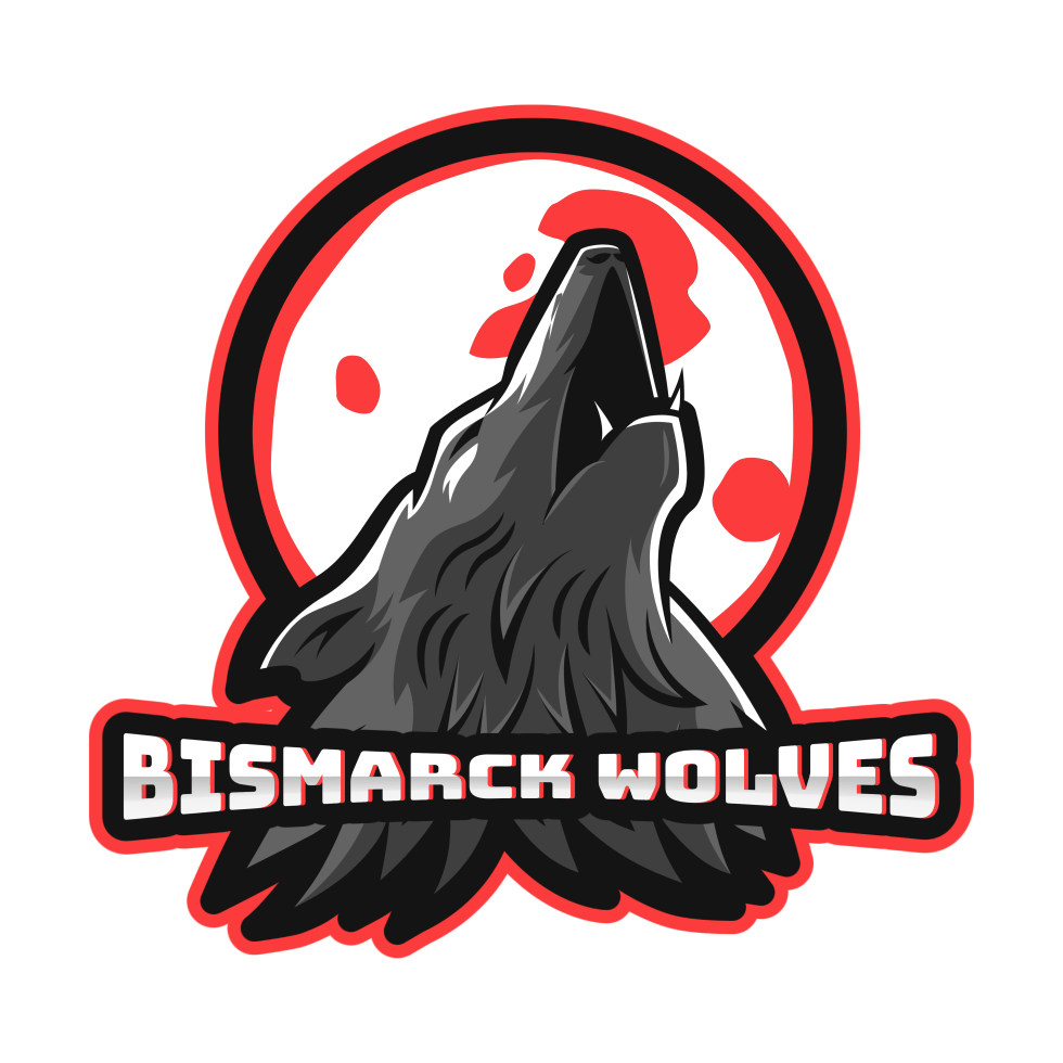 No Game 6/12 – Wolves Forfeit