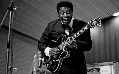 B.B.-King_Blues