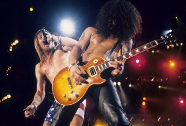 Axl-Rose-and-Slash-of-Guns-N-Roses_367_249