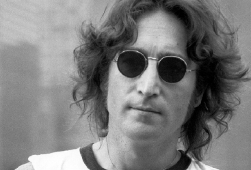 John-Lennon_367