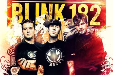 blink182_367_205