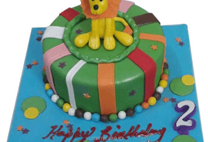 Boys Birthday Cake Online Delivery Within 2 3 Hours