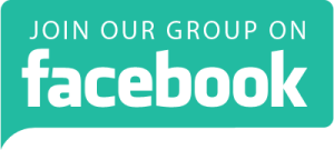 fb-group-button