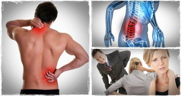 back_pain_relief