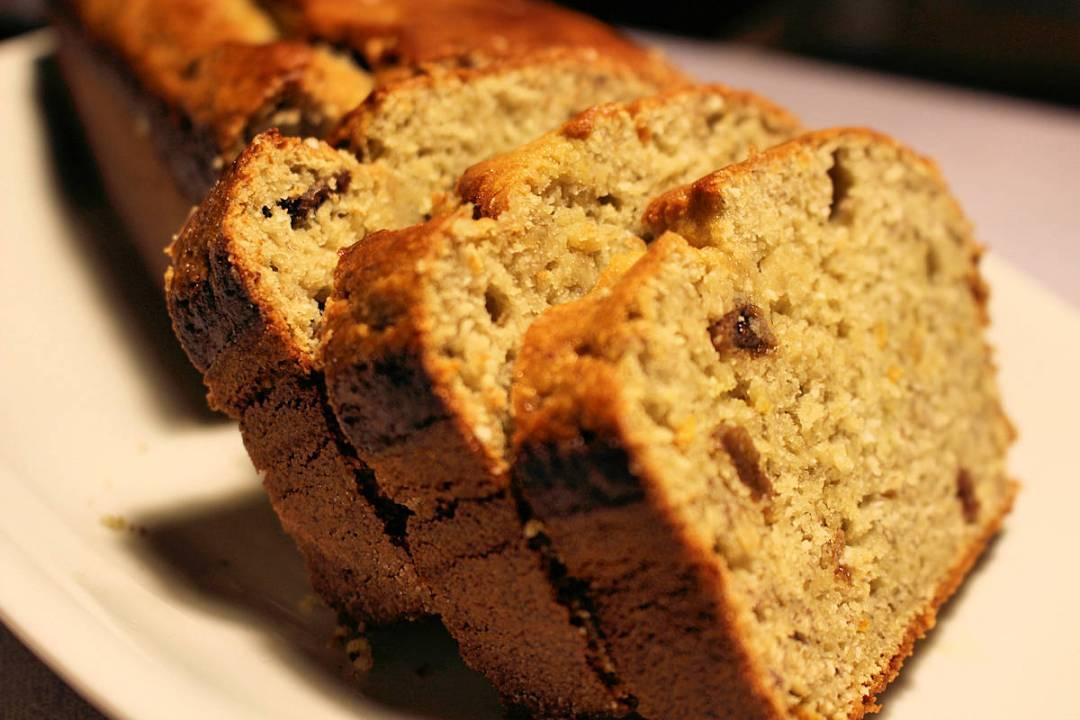 proprietà e ricette farina di legumi