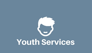 Youth Services (4)