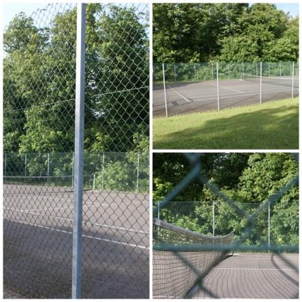 elms tennis 5