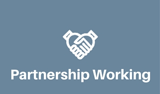 Partnership Working