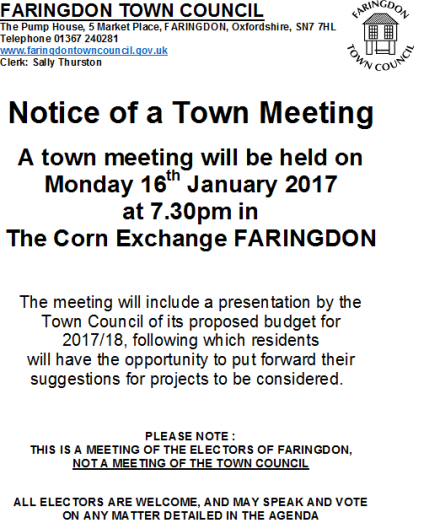 town-meeting-january-2017
