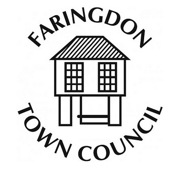 TOWN COUNCILLOR VACANCY