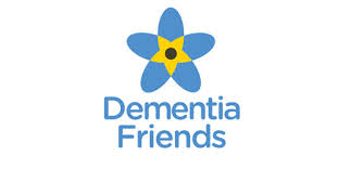 2 million Dementia Friends