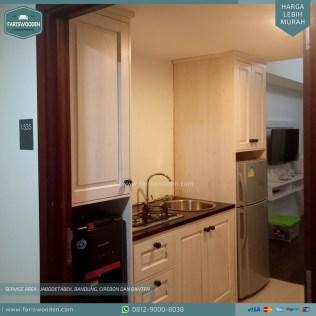 FARISWOODEN-Jati Belanda 0812-9000-8038 kitchen set 9