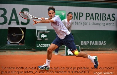 b_02-06-Federer-Roger-01