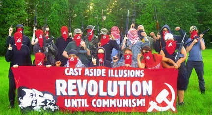 Austin Red Guard 3