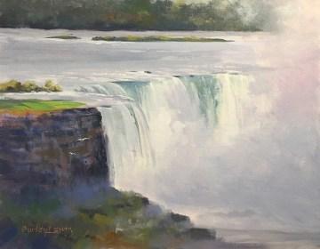 Niagara Majesty