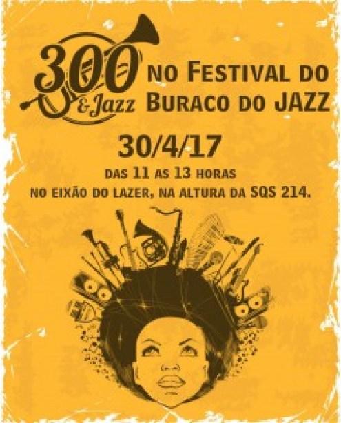 300&Jazz-30abr2017