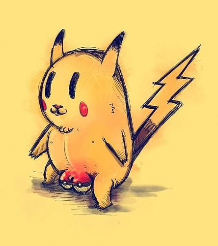 funny-pikachu-wallpaper-4447-hd-wallpapers