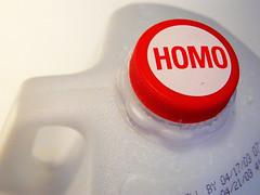 Lactose intolerance