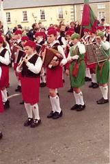 marchingband2