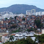 """Slice of Favela <a style=""""margin-left:10px; font-size:0.8em;"""" href=""""http://www.flickr.com/photos/36521966868@N01/184311892/"""" target=""""_blank"""">@flickr</a>"""