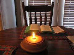 Prayer Space.JPG