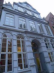 Buddenbrookhaus