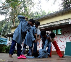 ban child labour
