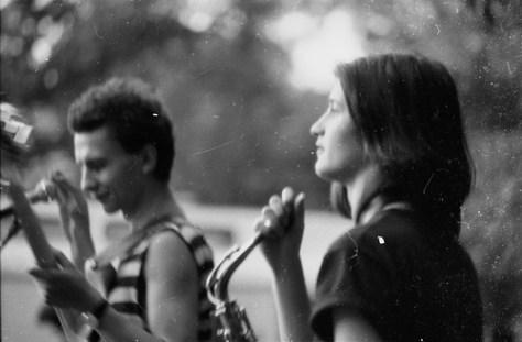 """Stefan Schüler, Anja Schiebold, die anderen, Insel der Jugend 1988 <a style=""""margin-left:10px; font-size:0.8em;"""" href=""""http://www.flickr.com/photos/18914704@N00/279239521/"""" target=""""_blank"""">@flickr</a>"""