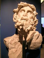 Roma Ulises