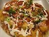 Rojo_okonomiyaki