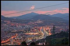 Red Bilbao