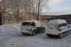 Snowy_Cars