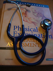 Nursing Tools