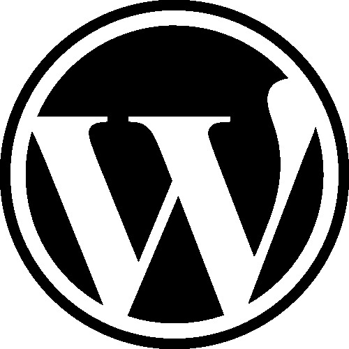 WordPress by Adriano Gasparri