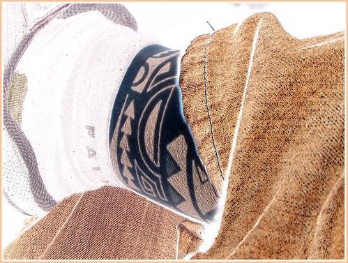 Falke Sock