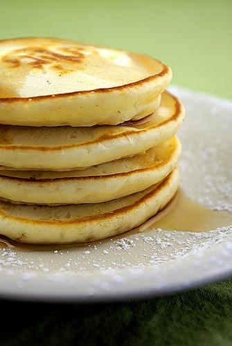 pancakes por terri_tu.