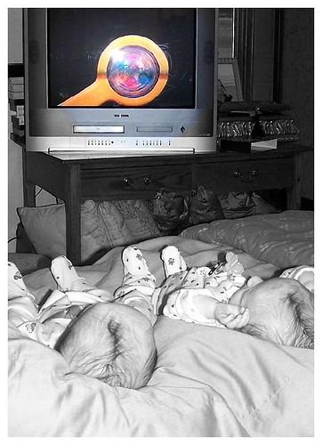 television dvd education einstein brain development synapse babyeinstein synapses earlystart