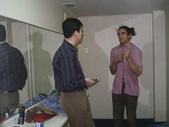 Entrevista Polpaico 2