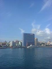 34.馬公商港